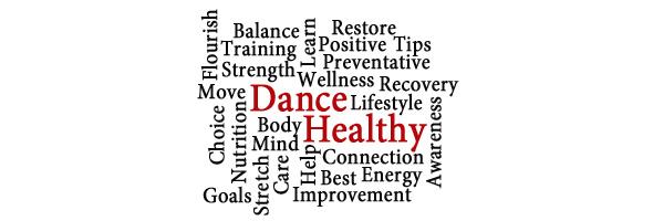 dance-healthy-590
