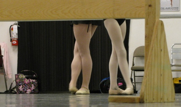 Competition-in-Dance