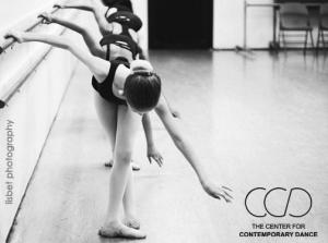 ballet-class-2