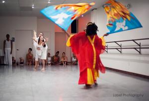 liturgical-dance