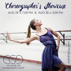choreographer-showcase
